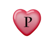 PrelestnayaP_3_kit 0_85cf7_cddd0355_XS