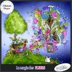 «La_magie_des_fleurs» 0_86246_8a5fef65_S