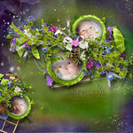 «La_magie_des_fleurs» 0_8624a_7f81f12f_S