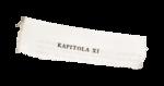 «Palvinka_LotsOfHugs» 0_86bea_6e15b45c_S