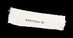 «Palvinka_LotsOfHugs» 0_86beb_bc272c9f_S