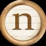 NLD n.png