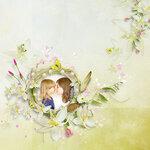 «whitebell flowers»  0_87991_2ccd80b3_S