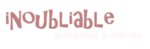 «scrapofangel_symphonie delamour» 0_87b33_160dca0_S