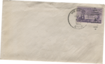 jdau_thestorytellers_envelope.png