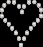 «true love»  0_87f15_9b091386_S