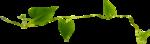 «3 скрап набора.Bee_Avarice,_Luxure,Paresse» 0_88c27_3b277ce_S