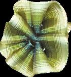 «3 скрап набора.Bee_Avarice,_Luxure,Paresse» 0_88c62_eb799e92_S