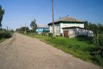 [2015] деревня Боровицы, Муромский район