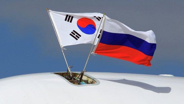 РФ погасила долги перед всеми суверенными кредиторами, кроме Южной Кореи
