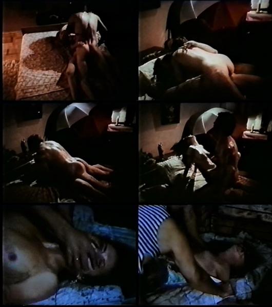 drug-konchil-zhene-porno