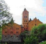 Замок «Радомышль»
