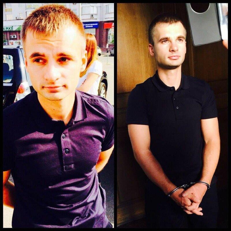 Помощник Генсека ООН по правам человека Шимонович прибыл в Украину с шестидневным визитом - Цензор.НЕТ 110