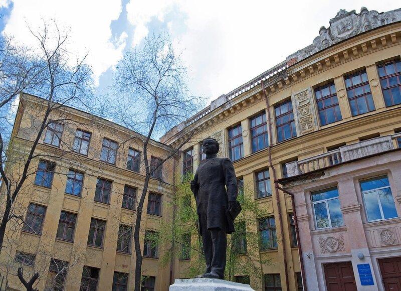 krupnaya-pizden-foto