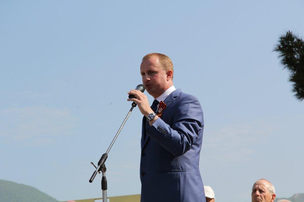Руководители  Администрация муниципального образования