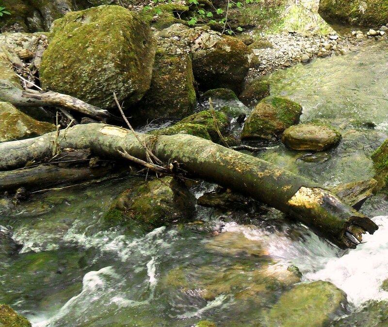 Поток средь камней ... SAM_7617 - 1.JPG