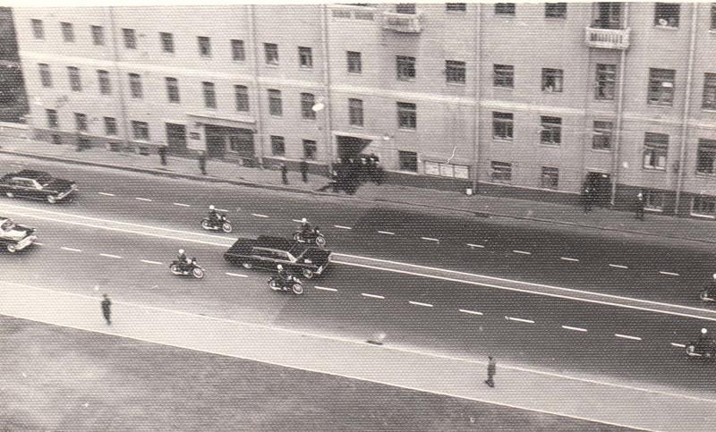 16647 Улица Димитрова О. Румов.jpg