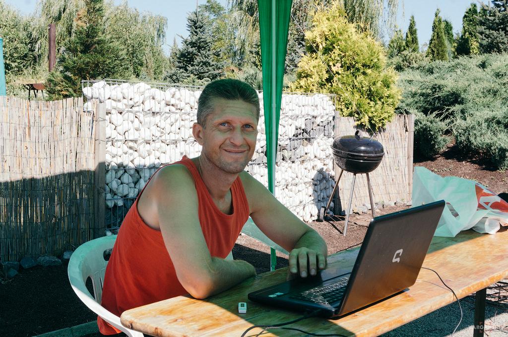 Кукумявка - фестивать varganshik.livejournal.com
