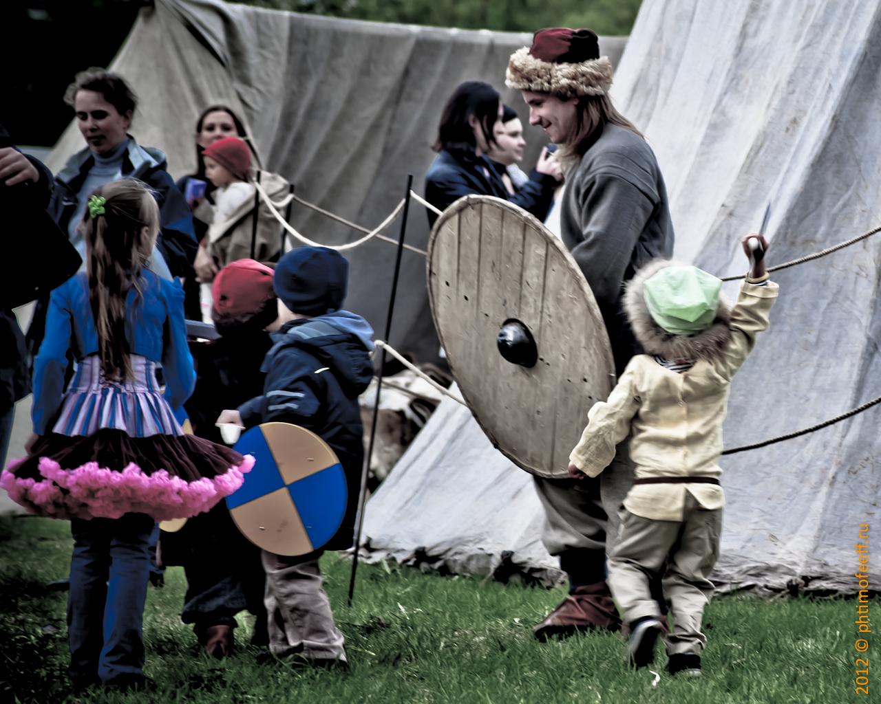 оригинальных картинок турниры норвежских викингов фото этот раз состав