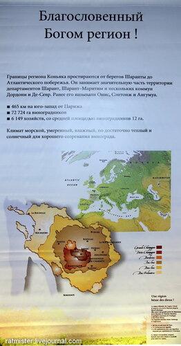 "Музей истории коньяка ""КиН"""