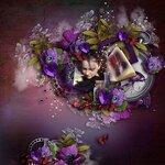тайная любовь