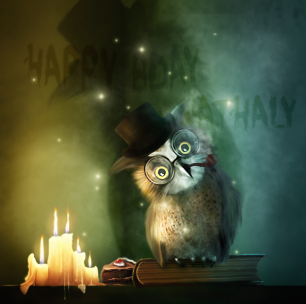 an_owl_study_by_jtotheotothee-d3a7dqv