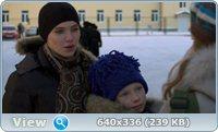 Ветер северный (2011/DVD5/DVDRip/1.46GB/700Mb)