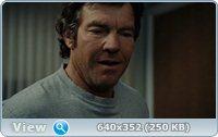 Всадники апокалипсиса / Horsemen (2009/DVD5/HDRip/1.46GB/700Mb)