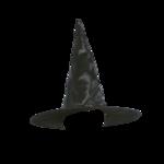 BS15-Sombrero-2.png