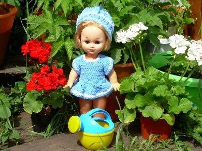 http://img-fotki.yandex.ru/get/6306/121777882.5/0_6fd07_ddd70a34_L.jpg