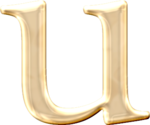 TBorges_BeautifulDream_alpha1 (21).png