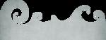 etc_dan_ssbeach_Paper Waves2.png