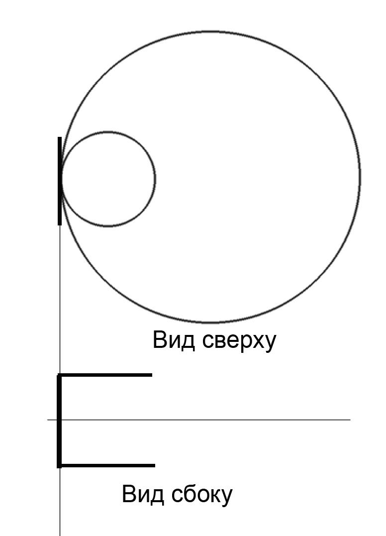 http://img-fotki.yandex.ru/get/6306/126580004.50/0_bc6eb_f5a6c6a7_orig.png