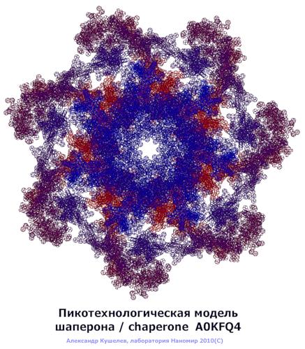 http://img-fotki.yandex.ru/get/6306/126580004.53/0_bcc3b_e28e5537_orig