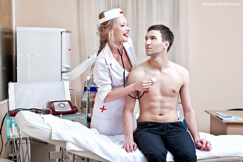 porno-video-medsestra-soset-u-spyashego-patsienta
