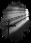 Религия