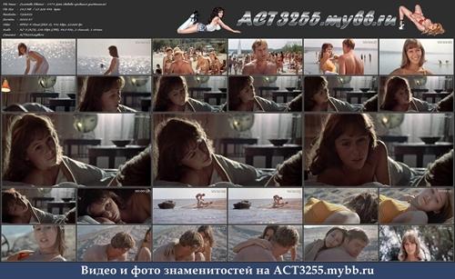 http://img-fotki.yandex.ru/get/6306/136110569.2f/0_14a2c2_b640fa29_orig.jpg