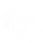 NLD I Sea You Addon Swirl.png