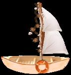 feli_syd_boat2.png