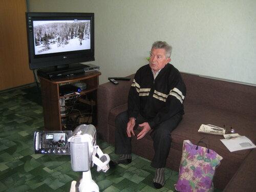 http://img-fotki.yandex.ru/get/6306/137816658.1d/0_9157b_378146f8_L.jpg