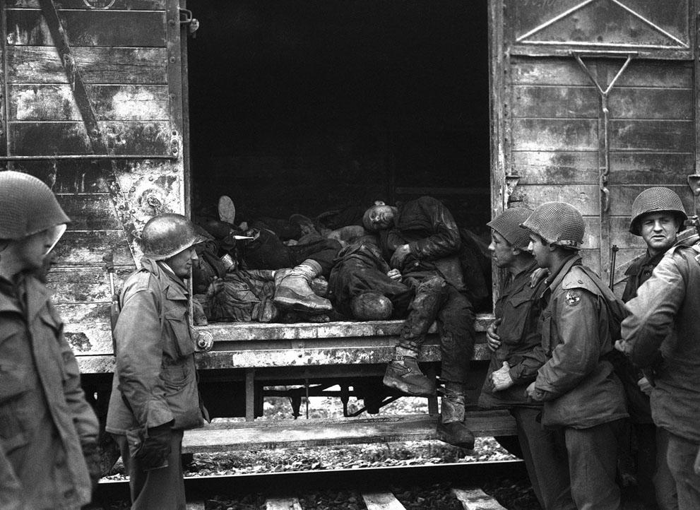 Картинки холокоста фото