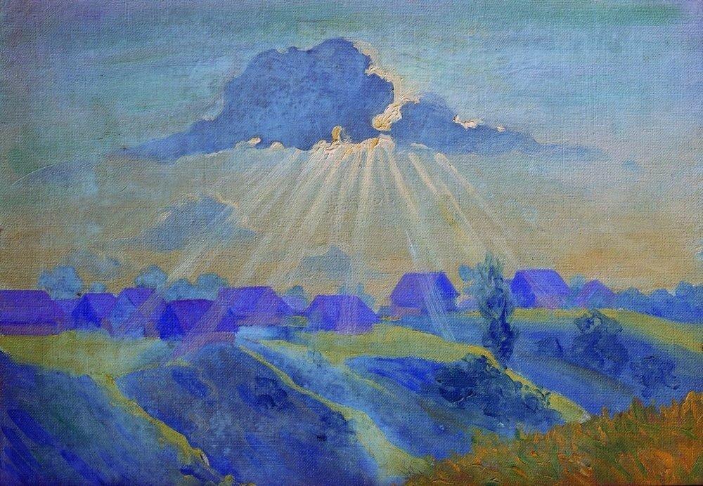 Закат. Конец 1900-х.jpg