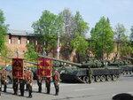 9 Мая 2012г. Нижний Новгород