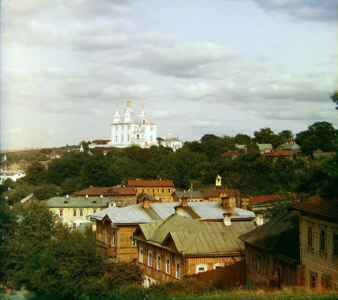 http://img-fotki.yandex.ru/get/6306/161056488.10/0_876e8_a09860ea_XL.jpg