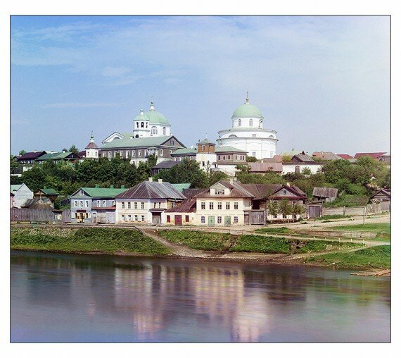 http://img-fotki.yandex.ru/get/6306/161056488.11/0_87704_1237a121_XL.jpg