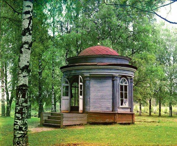 http://img-fotki.yandex.ru/get/6306/161056488.11/0_87705_acecf7ab_XL.jpg