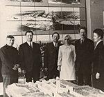 1970 г. 04 Открытие музея .jpg