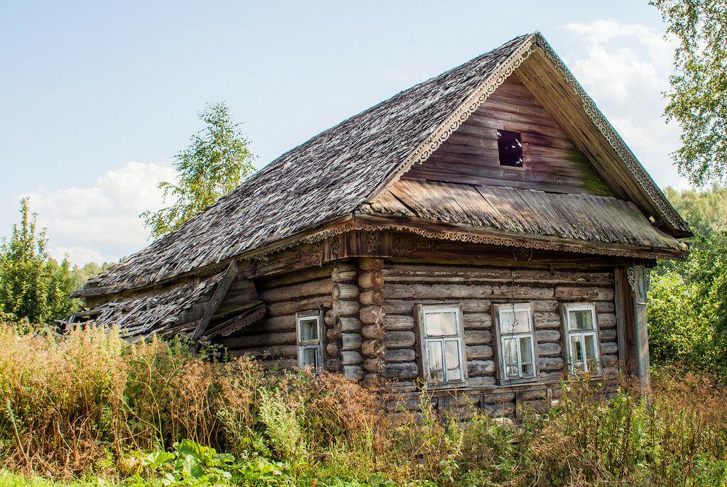 https://img-fotki.yandex.ru/get/6306/169908081.19/0_4e5107_77eee561_XXL.jpg