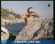 http//img-fotki.yandex.ru/get/6306/170664692.136/0_18270c_9660d75f_orig.png