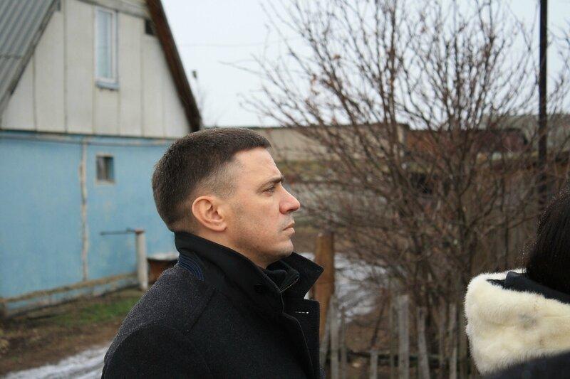 ОНФ в Елховском районе 046.JPG